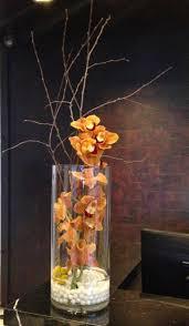 las vegas event flowers of cymbidium orchids by an octopus s garden fl design studio