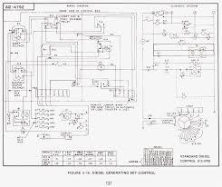 onan generator wiring diagram free wiring diagram \u2022 onan emerald plus 4000 wiring diagram at Onan Emerald Plus Wiring Diagram
