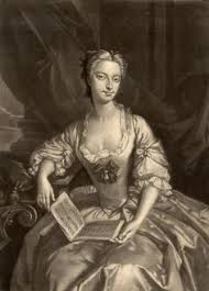 susannah maria cibber singer sister of composer  susannah maria cibber 1714 1766 singer sister of composer thomas arne 17th 18th century women of the theatre 18th century