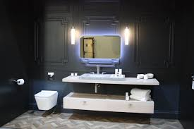 New Bathroom Designs Pictures New Bathroom Designs With Style And Technology In Mind