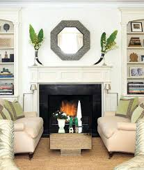 inside fireplace decorations inside fireplace decorating ideas us fireplace decorations