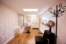 awesome home salon furniture picture of architecture interior