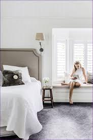 Small Picture Bedroom Carpet Colors That Dont Show Dirt Grey Walls Tan Carpet