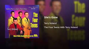 Teens she s gone