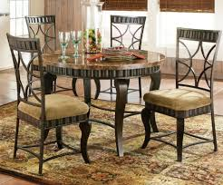 round dining tables for sale  dining table sets sale  with dining table sets sale