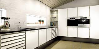 Offene Küche Wohnzimmer Bilder Frisch Inspirierend Fene