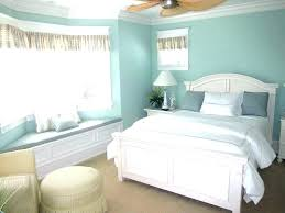 Beachy Bedroom Furniture Bedrooms Bedrooms Large Size Of Beach