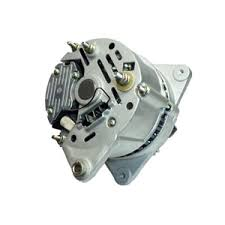 specialty alternator diesel only lehman perkins 12 volt 70 amp 20 specialty alternator diesel only lehman perkins 12 volt 70 amp 20170