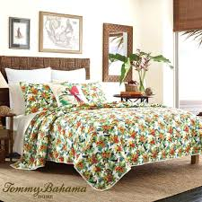 cool tommy bahama quilt set king for your bedroom design tommy bahama quilt set king