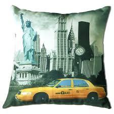full size of new york city bedding single duvet cover sets vintage new york city map