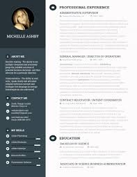 Monster Resume Writer Templates Jobs En Interior Design Resumes