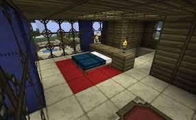 Minecraft Wallpaper For Bedrooms Minecraft Bedroom Wallpaper Minecraft Wallpaper For Bedrooms