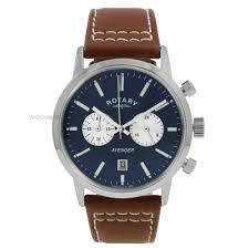 "men s rotary chronograph watch gs02730 05 watch shop comâ""¢ mens rotary chronograph watch gs02730 05"