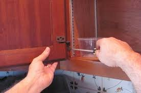 ... Redecor Your Home Decoration With Best Fresh Old Kitchen Cabinet Hinges  And Make It Better With