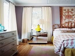 Lavender Color Bedroom Hippie Chic Bedroom Purple Wall Color Bedroom Wall Color Lavender