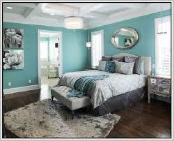bedroom grand organic duvet cover sham midnight pottery barn regarding incredible property cal king duvet covers ideas