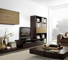 italian home furniture. House Design Furniture New Home Interesting Italian Decor Ideas I