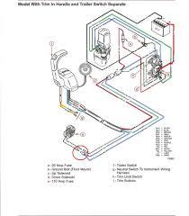 mercruiser gauge wiring diagram wiring diagram libraries mercruiser gauge wiring diagram wiring diagrams 470 mercruiser tachometer wiring completed wiring diagrams mercruiser coil wiring