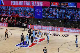 Utah Jazz: The good, bad and ugly of ...