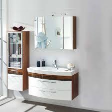 Geraumiges Badezimmer Set Weis Wohnideen