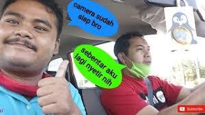 / while still a medical student, he joined the royal air force and received flying. Persyaratan Supaya Indihome Ada Di Kampung Gagal Pasang Cute766
