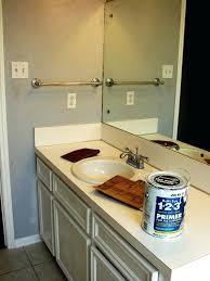 can i paint my bathtub awesome bathtubs splendid bathtub spray paint kit use brush and paint can i paint my bathtub