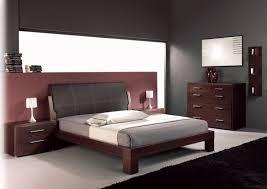 contemporary bedroom design ideas 2013. Modern Bedrooms 2013 | Awesome Bedroom Design - Contemporary Ideas U