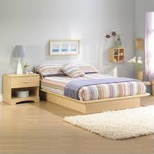 light wood furniture. fancy light wood bedroom furniture for modern and simple style o