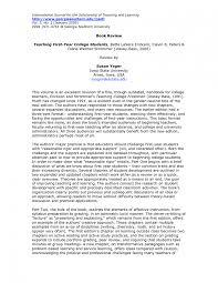 essay persuasive essay example college persuasive speech examples essay examples of persuasive essays for college students persuasive persuasive essay example