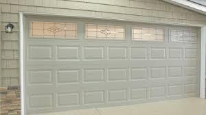Decorating garage man door images : Garage doors with man door wageuzi, Garage man door - Pilotproject.org