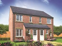High Quality Houses For Sale In Peterborough, Cambridgeshire, PE7 8NZ