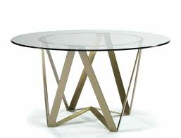 glass top outdoor table dining base with optional mainstays square side