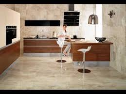 Contemporary Floor Tiles Design For Living Room Small N Intended Inspiration
