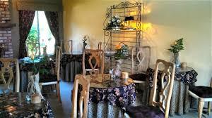 country garden inn carmel. Fashion Designer Country Garden Inn Carmel