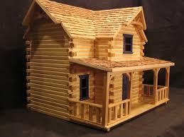 popsicle stick house plans luxury elegant popsicle stick bird house