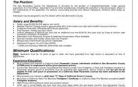 ems resume phenomenal photo resume format sample resume uncommon resumen de