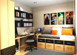 Teen Boy Room Decor Boy Bedroom Ideas Impressive 20 Teenage Boys Bedroom Designs 2