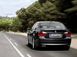 Coupe Series 07 bmw 328xi : BMW 328Xi 2008: Review, Amazing Pictures and Images – Look at the car
