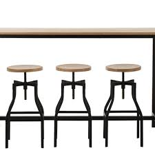 D Table Bar Furniture