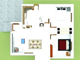 Home Design Games For Android Best Pc Online Designing Glamorous ...