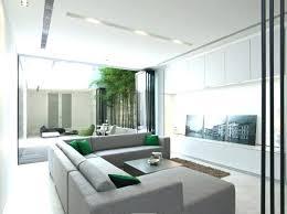 living room led lighting room led lighting led strip lighting living room lighting ideas green led