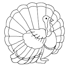 dltk thank color 57aca3c13df78cf459a3d767 hundreds of free thanksgiving coloring pages for kids on free printable thanksgiving coloring pages