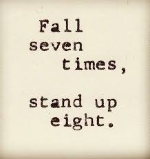 Imagini pentru failure quotes