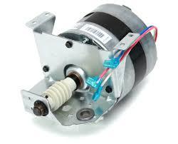 craftsman garage door opener gears parts fluidelectric