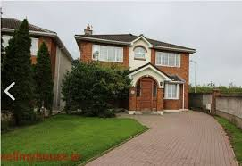 Houses For Sale By Owner In Ireland Houses For Sale By