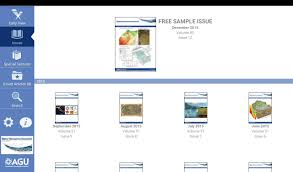 Water Resources Research - Android Apps on Google Play