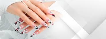nail salon 78257 venice nail spa
