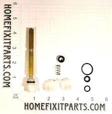 sterling shower valve cartridge