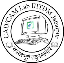 Indian Institute Of Information Technology Design Manufacturing Kancheepuram Indian Institute Of Information Technology Design And