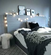 teen bedroom lighting. Teenage Bedroom Lighting Bedrooms A On Dreamy O Photo Ac Upload Your Toddlers Ideas . Teen W